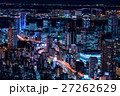 東京夜景 27262629