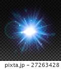 27263428
