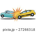タクシー 27266318