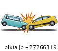 タクシー 27266319