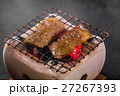 和牛 焼肉 炭火の写真 27267393