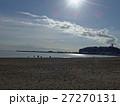 冬の江ノ島 27270131