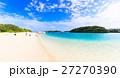 川平湾 石垣島 27270390