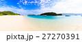 川平湾 石垣島 27270391