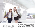 女子旅 27279975