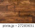 木の板 27283631