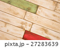 木の板 27283639