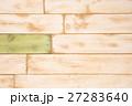 木の板 27283640