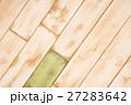 木の板 27283642