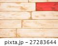 木の板 27283644