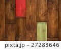 木の板 27283646