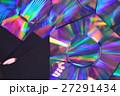 万華鏡 27291434