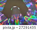 万華鏡 27291435