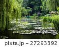 フランスジヴェルニー、モネの庭 27293392