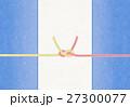 和風の背景【和風背景・シリーズ】 27300077