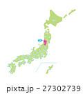山形【都道府県・シリーズ】 27302739