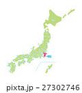 千葉【都道府県・シリーズ】 27302746