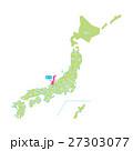 石川【都道府県・シリーズ】 27303077