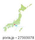愛知【都道府県・シリーズ】 27303078