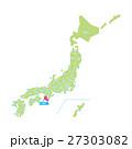 和歌山【都道府県・シリーズ】 27303082