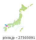 山口【都道府県・シリーズ】 27303091