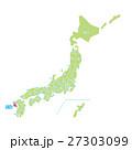 長崎【都道府県・シリーズ】 27303099