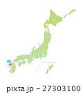 佐賀【都道府県・シリーズ】 27303100