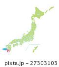鹿児島【都道府県・シリーズ】 27303103