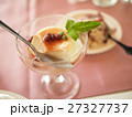 料理 デザート 食の写真 27327737
