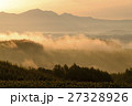 朝霧の丘 27328926