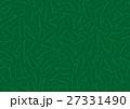 落花生 ピーナツ 手描き イラスト 水彩 柄 パターン 27331490