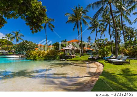 Nusa Dua resort in Bali Indonesia 27332455