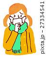 人物 健康 27334541