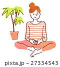人物 健康 27334543