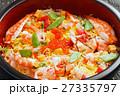 ちらし寿司 27335797