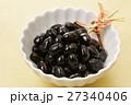 黒豆 27340406