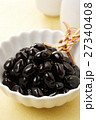 黒豆 27340408