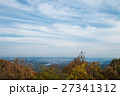高尾山からの眺め 27341312