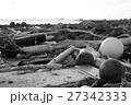 日本海 27342333