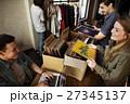 音声 レコード 買い物の写真 27345137