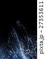 スプラッシュ 27353611