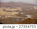 紅葉 秋 大仙市の写真 27354755