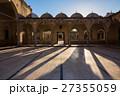 トルコ シャンルウルファのメヴリディハリルモスク 27355059