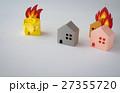 火事 耐火 火災保険 防火 27355720