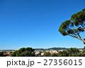 ビンチョの丘からの眺望 27356015