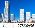 【神奈川県】横浜・都市風景 27356956