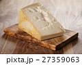 チーズ パルメザン パルミジャーノの写真 27359063