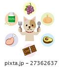犬に食べさせてはいけない食べ物 27362637