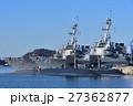 自衛艦 潜水艦 海上自衛隊の写真 27362877