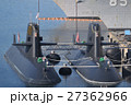 潜水艦 海上自衛隊 船の写真 27362966